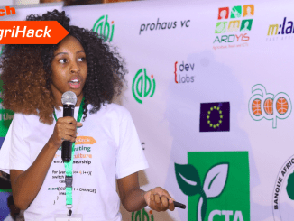 pitch agrihack 2018