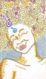 2012-01-27_1 -- Blissful Soul Sister