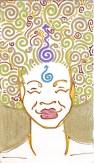 2012-01-27_2 -- Blissful Soul Sister