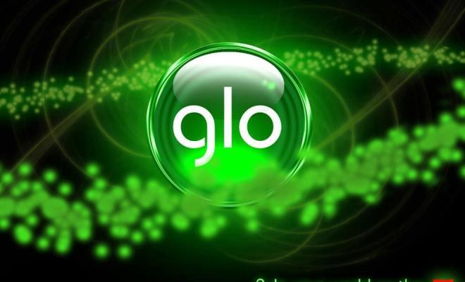 gloghana