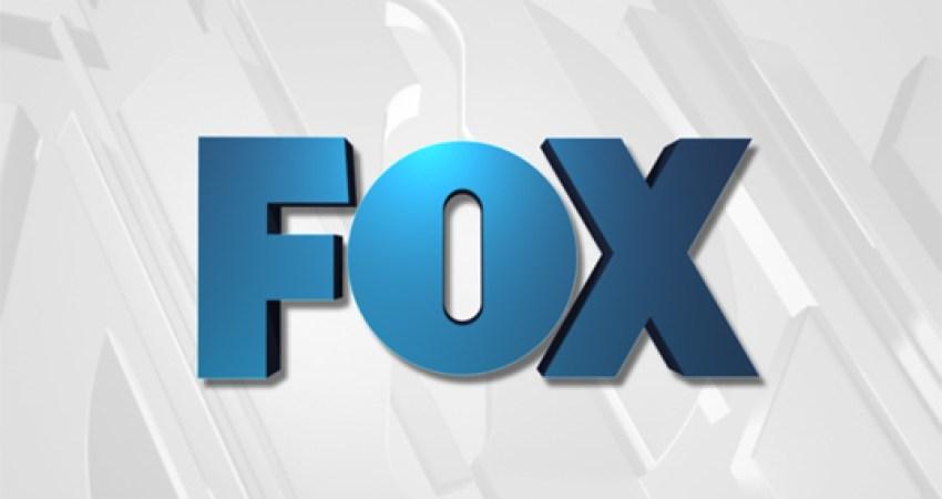 Fox - free tv show downloads