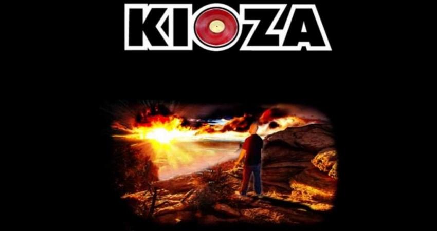 Kioza