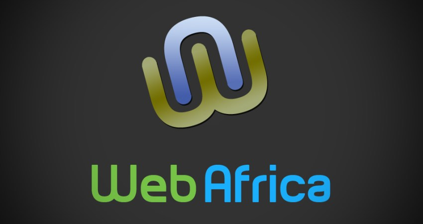 Web Africa
