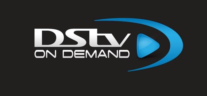 dstv_on_demand