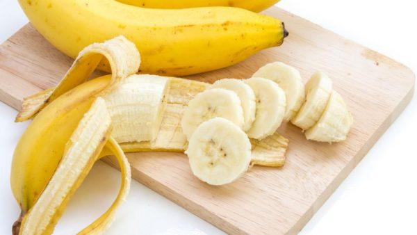 Flesho de banana