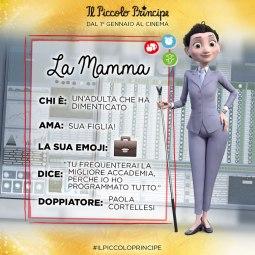 il-piccolo-principe-descrizione-personaggi-mamma