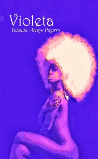 portada violeta4-525x850