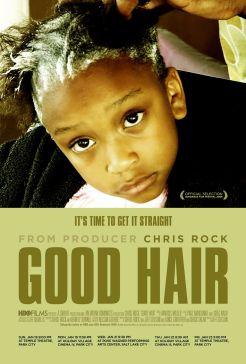 good_hair_ver2_xlg