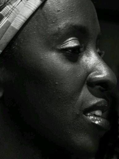 afrovenezolana_afrofemina