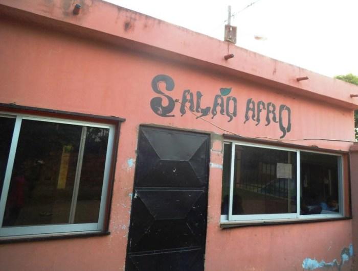 salonafro