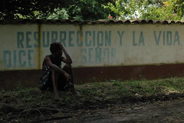 Foto: acnur.org