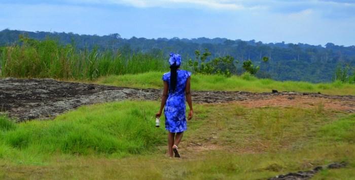 Fotografía del blog dortaenafrica2.blogspot.com