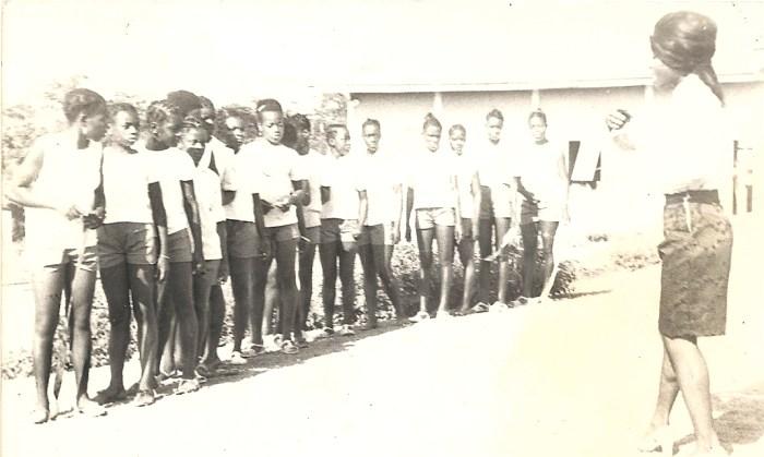 Curso 1968-1969