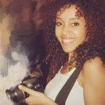 Lucía_Afroféminas