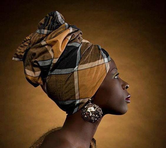 contra el machismo_Afroféminas