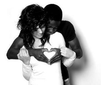 testimonio_parejas mixtas_Afroféminas
