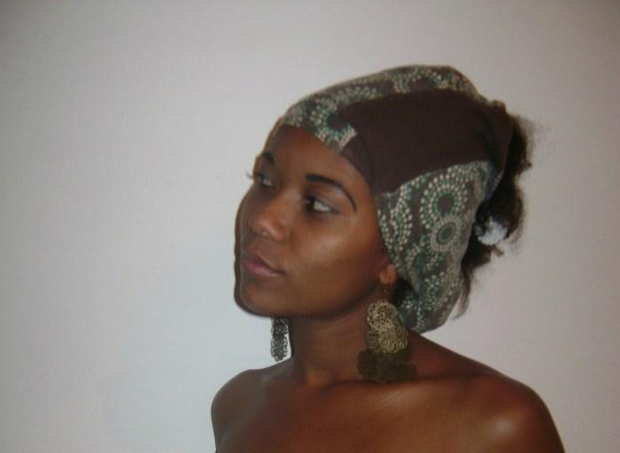 Yuleidi_Afroféminas1