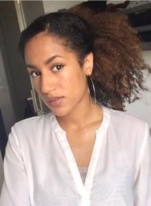 Antonina_ Africa_colaboradora_Afrofeminas