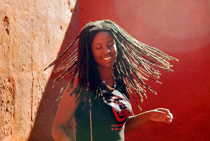 afroperuanas_Afroféminas