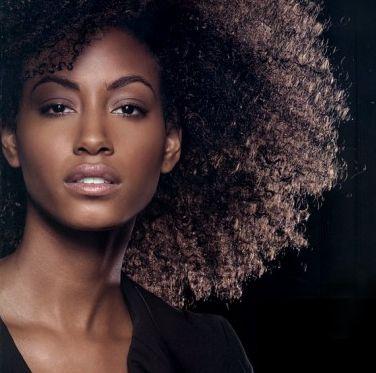 el mito de la latina caliente_Afrofeminas