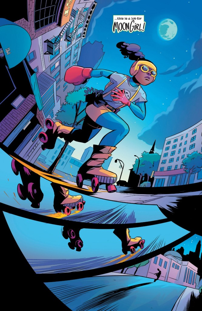 Moon Girl and Devil Dinosaur (2015-) 005-011