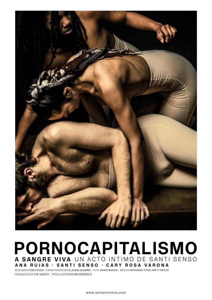 PORNOCAPITALISMO-BAJA4