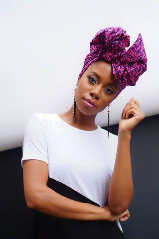 feminismos negros afroféminas