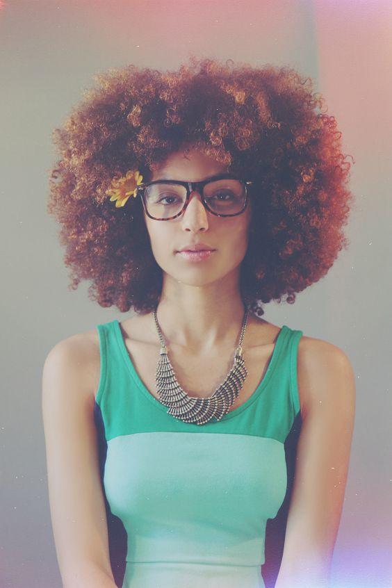 colorismo-afrofeminas