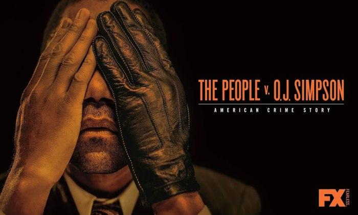 american-crime-story-02