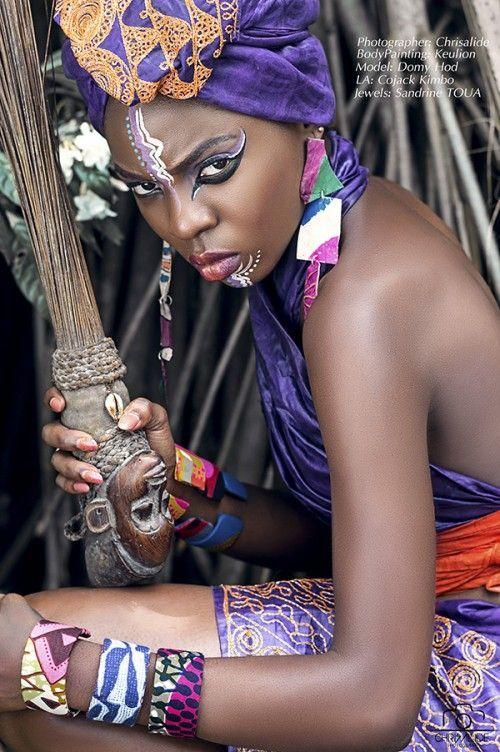 tradiciones-afrofeminas