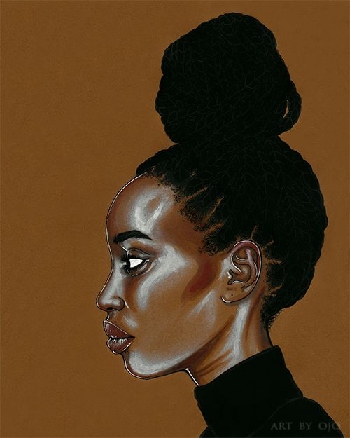 y-los-blancos-que-ii-afrofeminas
