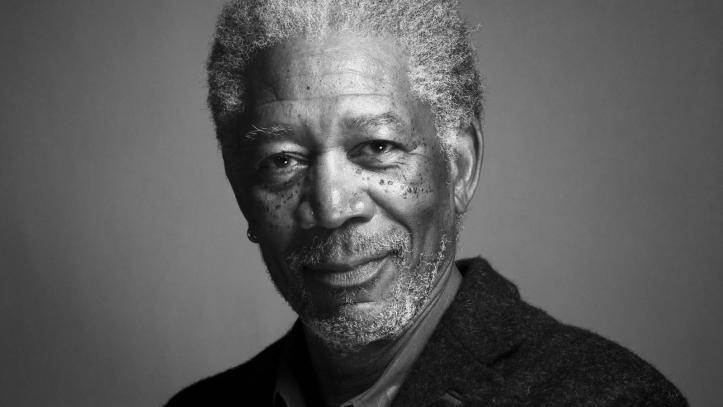 envejecer-en-africa-envejecer-en-occidente-afrofeminas