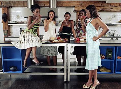 black-women-group-475x350