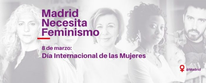 imagen-cabecera-facebook-dia-internacional-de-la-mujer-1-750x304