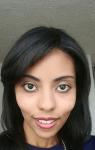 Juliana Arango paniagua