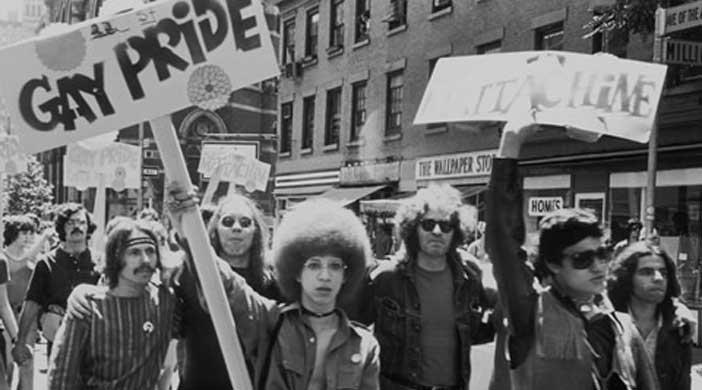 American-Gay-Rights-Movemen