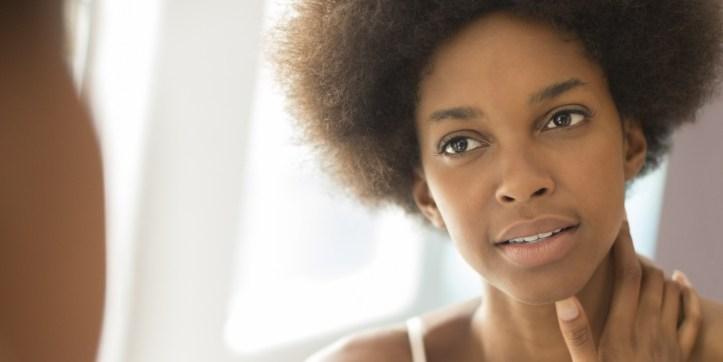 o-BLACK-WOMAN-MIRROR-facebook