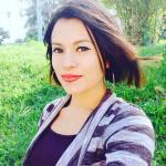 Cesia Eunice Portillo