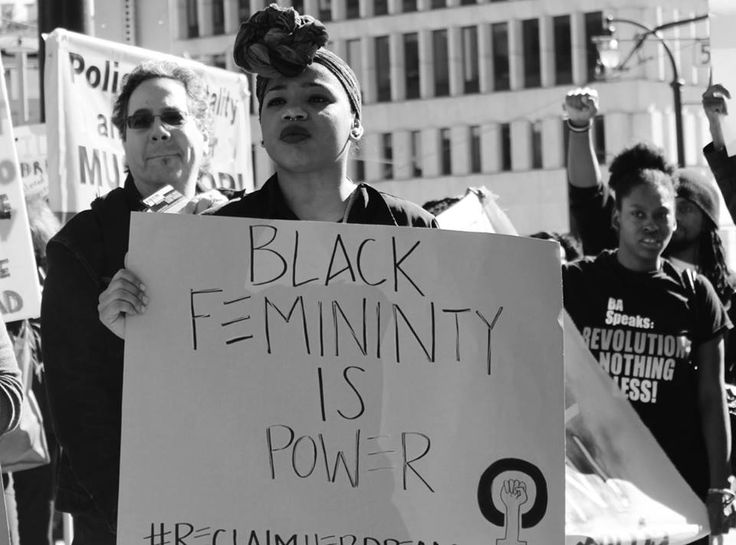 48c0041824ed7dae6f64be73b079ad16--black-lesbians-all-black