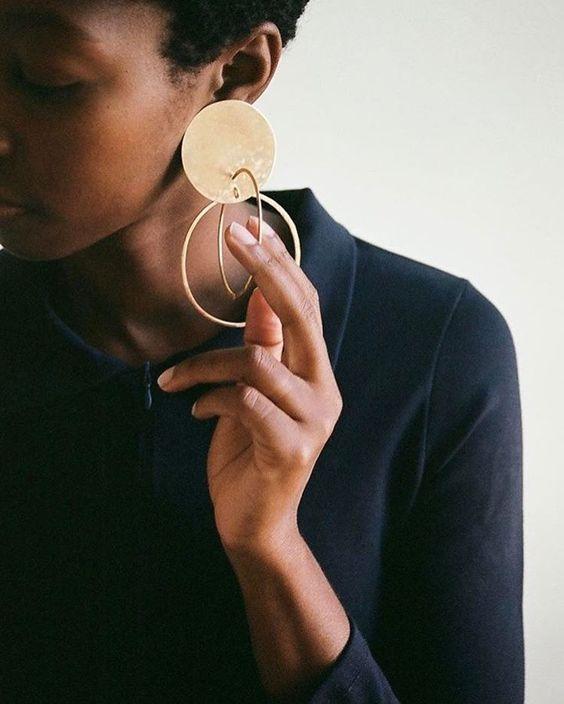 Para las mujeres negras, solo el amor propio no basta