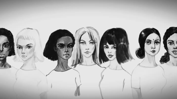 intersectional-feminism