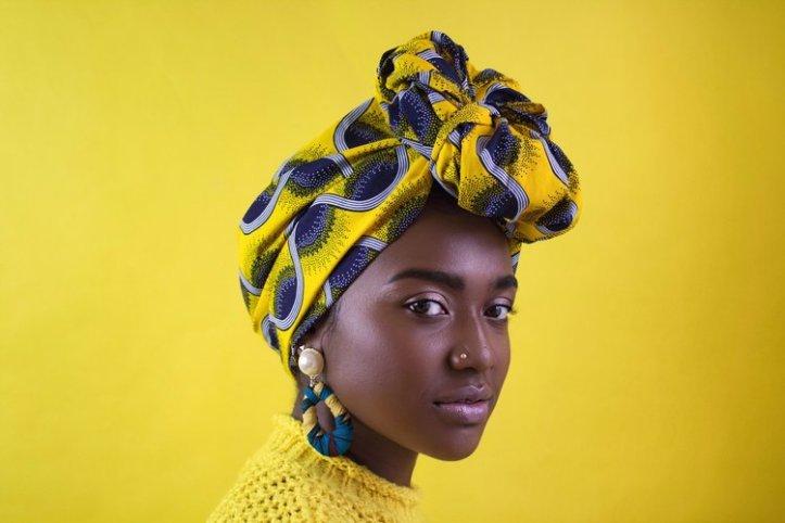 Shopfe-line+Headwraps+on+Black+BeauTEA+Talk