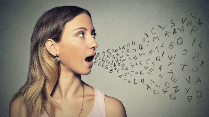 Limpieza bucal: miniglosario de términos discriminatorios II