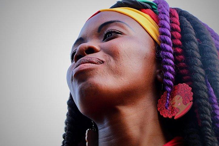 Hablemos de racismo, género y clase en el día Internacional de la Mujer Afro latinoamericana, Afrocaribeña y de la Diáspora