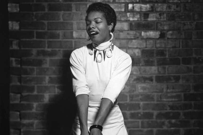 Maya_Angelou__06