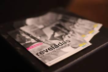 ReVeladas (10)