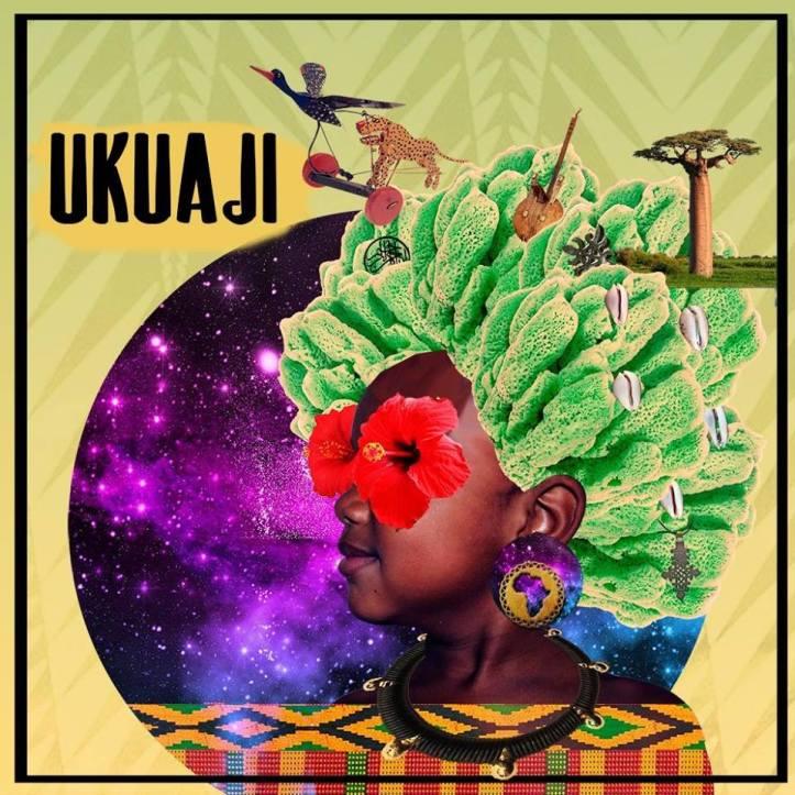 UKUAJI, Asociación Antirracista de Madres de Afrodescendientes