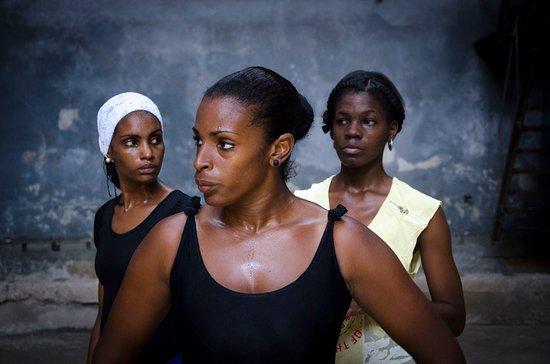 bailarinas-cubanas-en