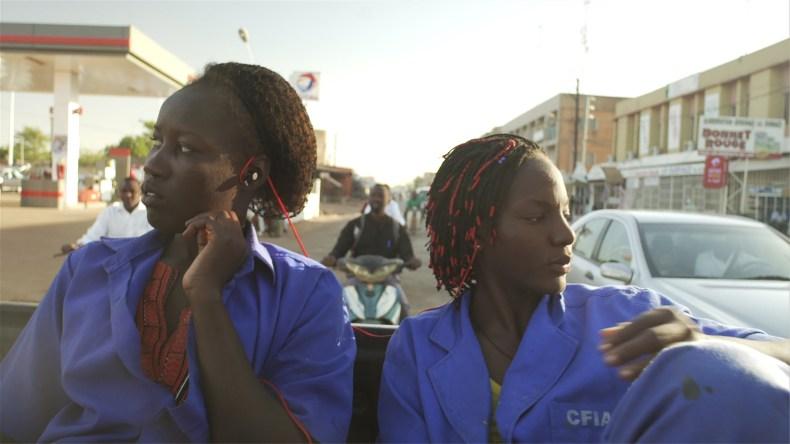 2. Ouaga_Internship_fotoMOMOMENTOFILM