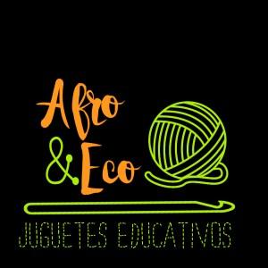 AFRO & ECO